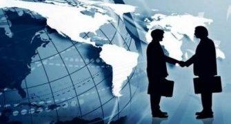 Dış Ticaret Danışmanlık & Foreign Trade Consultation