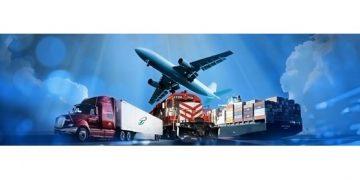Transport - Uluslararası Nakliye