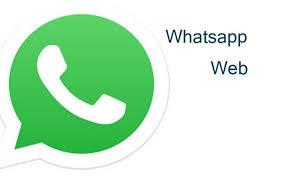 İş dünyası için Whatsapp Web
